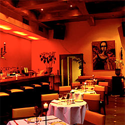 Colores Para Restaurantes Colorexpression