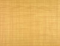 Acercamiento de la textura del acabado lino en una paredFoto: thepaintedfinish.com
