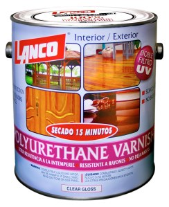 POLYURETHANE VARNISH galon (3)